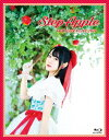 小倉唯 LIVE 2019「Step Apple」【Blu-ray】 [ 小倉唯 ]
