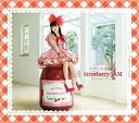 Strawberry JAM (CD+Blu-ray) [ 小倉唯 ]