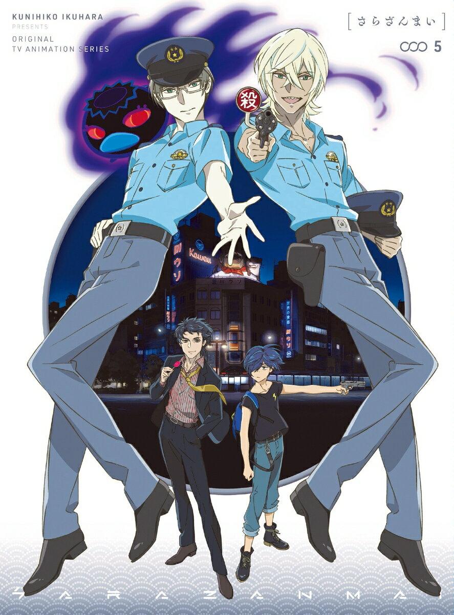 アニメ, キッズアニメ  5()Blu-ray