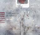 DIE meets HARD (初回限定盤 CD+DVD) [ 凛として時雨 ]