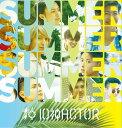 SUMMER4 [ 10神ACTOR ] - 楽天ブックス
