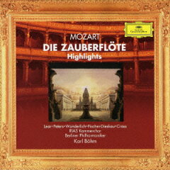 ベートーヴェン - 交響曲 第5番 ハ短調 運命 作品67(カール・ベーム)