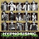【楽天ブックス限定先着特典】Straight Outta Rhyme Anima (ミラー) [ ヒプノシスマイクーDivision Rap Battle- ]・・・