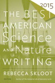 The Best American Science and Nature Writing [ Tim Folger ]