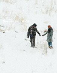 【送料無料】ノルウェイの森 コンプリート・エディション【Blu-ray】