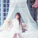 First Sweet Wave (初回限定盤 CD+DVD) [ 楠田亜衣奈 ]