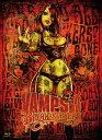 VAMPS LIVE 2015 BLOODSUCKERS (初回限定盤Blu-ray)