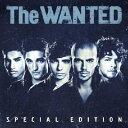 【送料無料】【輸入盤】Wanted (Sped) [ Wanted (Rock) ]