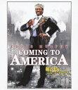星の王子ニューヨークへ行く【Blu-ray】 [ アーセニオ・ホール ] - 楽天ブックス
