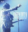 安全地帯  完全復活 コンサートツアー2010 Special at ...