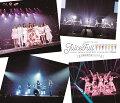 ハロプロ プレミアム Juice=Juice CONCERT TOUR2019 〜JuiceFull!!!!!!!〜 FINAL 宮崎由加卒業スペシャル【Blu-ray】