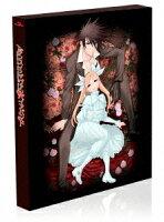 ダンス イン ザ ヴァンパイアバンド Blu-ray BOX【Blu-ray】