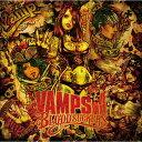 VAMPS LIVE 2015 BLOODSUCKERS (初回限定盤Goods付DVD)