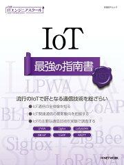 ?me_id=1213310&item_id=19097102&m=https%