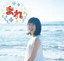 NHK連続テレビ小説「まれ」オリジナルサウンドトラック [ 澤野弘之 ]