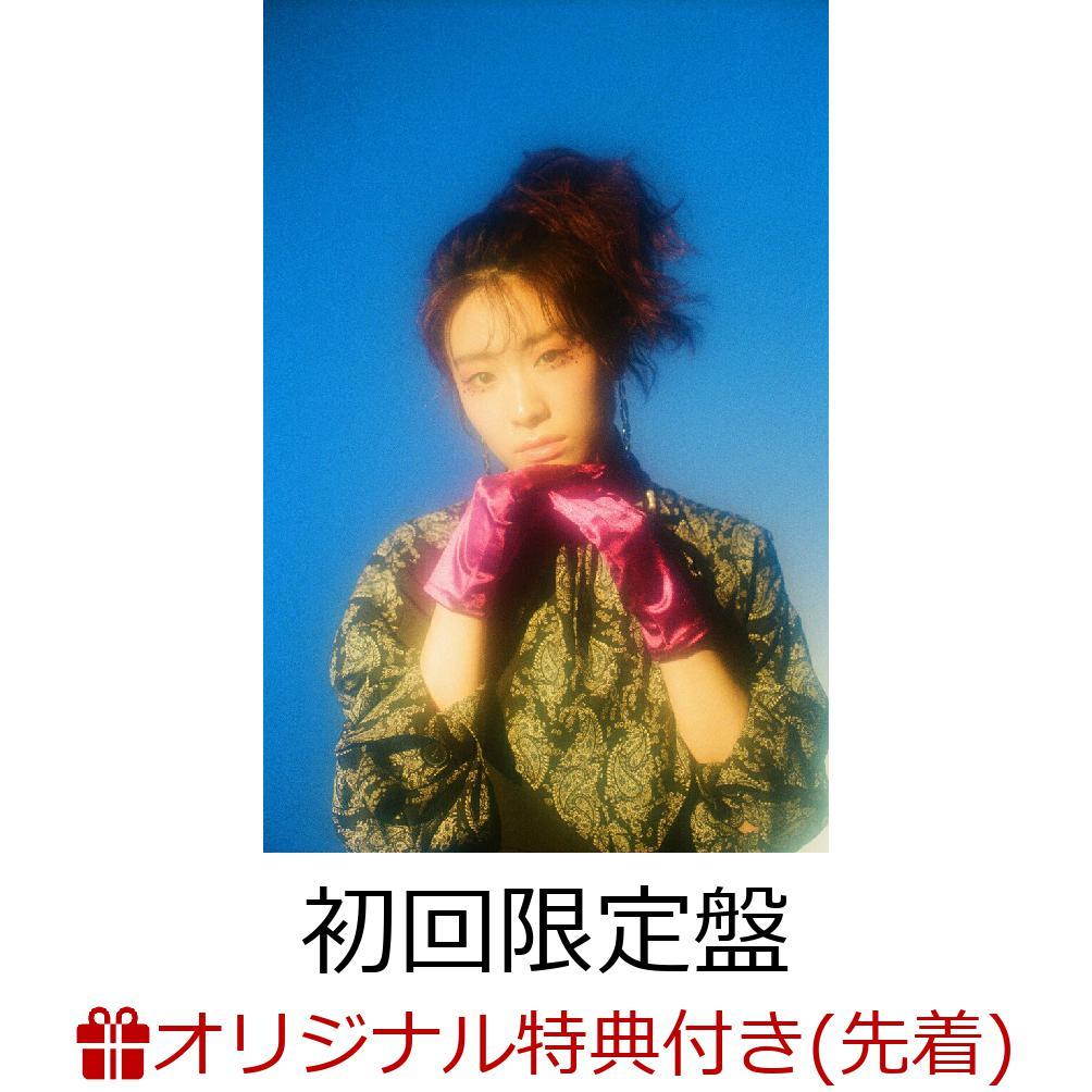 邦楽, ロック・ポップス  ( CDBlu-ray)(2L)
