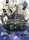 AMNESIA 第2巻【Blu-ray】 [ 名塚佳織 ]