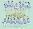 ギンガムチェック(初回限定盤Type-B CD+DVD) [ AKB48 ]