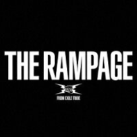 THE RAMPAGE (2CD)