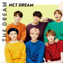 THE DREAM [ NCT DREAM ]