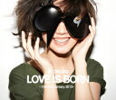 大塚愛 LOVE IS BORN 〜10th Anniversary 2013〜【Blu-ray】 [ 大塚愛 ]