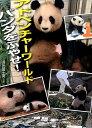 アドベンチャーワールドパンダをふやせ! (このプロジェクトを追え!シリーズ) [