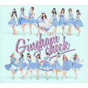 【送料無料】【楽天限定生写真付き】ギンガムチェック(Type-B CD+DVD) [ AKB48 ]