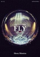 "清水翔太 LIVE TOUR 2017 ""FLY"