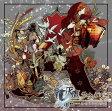 灰鷹のサイケデリカ 主題歌&サウンドトラック [ (ゲーム・ミュージック) ]