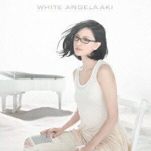 【送料無料】WHITE