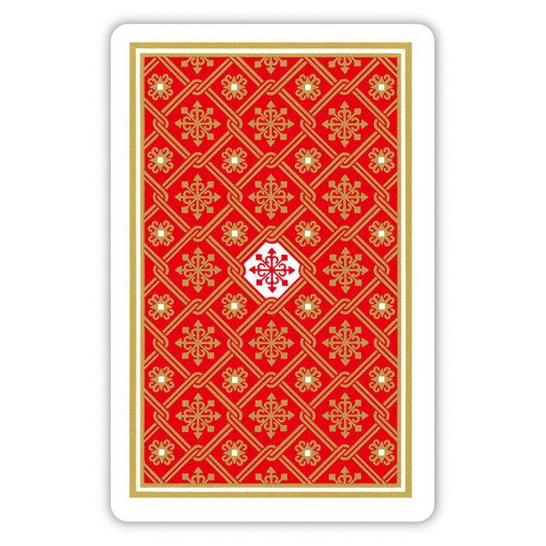 ファミリートイ・ゲーム, カードゲーム NAP 623