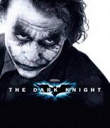 ダークナイト【Blu-ray】