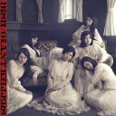 GiANT KiLLERS (CD+DVD) [ BiSH ]