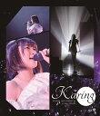 宮本佳林 LIVE TOUR 〜Karing〜【Blu-ray】 [ 宮本佳林 ]