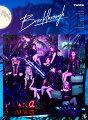 Breakthrough (初回限定盤A CD+DVD)