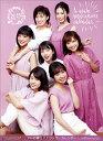 テレビ朝日女性アナウンサー(2019年1月始まりカレンダー)