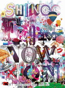 SHINee THE BEST FROM NOW ON (完全生産限定盤A 2CD+Blu-ray)