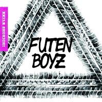 【先着特典】Futen Boyz (ポスター付き)