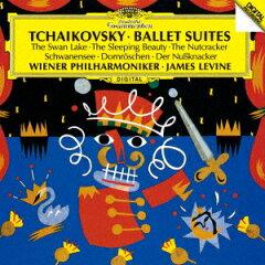 ブラームス – 交響曲 第1番 ハ短調 作品68(ジェームズ・レヴァイン)