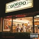 【送料無料】【輸入盤】 Gordo Taqueria [ Cataracs ]