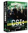 CSI:科学捜査班 コンパクト DVD-BOX シーズン2 [ ウィリアム・ピーターセン ]