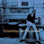 【輸入盤】Out Of All This Blue (Deluxe Edition) [ Waterboys ]