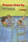 Sunny-Side Up KOPS #11 SUNNY-SIDE UP (Kids of the Polk Street School (Prebound)) [ Patricia Reilly Giff ]