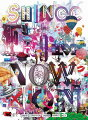 SHINee THE BEST FROM NOW ON (完全生産限定盤B 2CD+DVD)