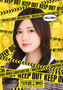 白石麻衣白石工事中【Blu-ray】 [ 乃木坂46 ] - 楽天ブックス