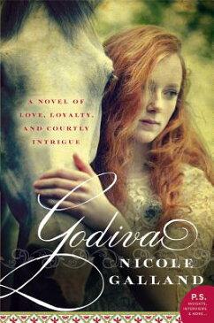 Godiva GODIVA [ Nicole Galland ]