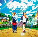 アカシア盤 「アカシア / Gravity」 (CD+DVD+グッズ) [ BUMP OF CHICKEN ]