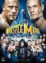 【送料無料】WWE レッスルマニア29