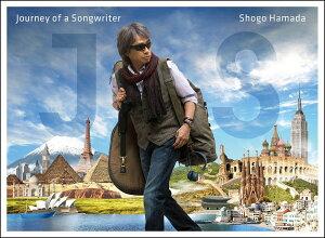 【楽天ブックスならいつでも送料無料】《n》Journey of a Songwriter 〜 旅するソングライター(...