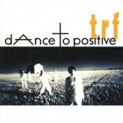 マスターピース・シリーズ::dAnce to positive